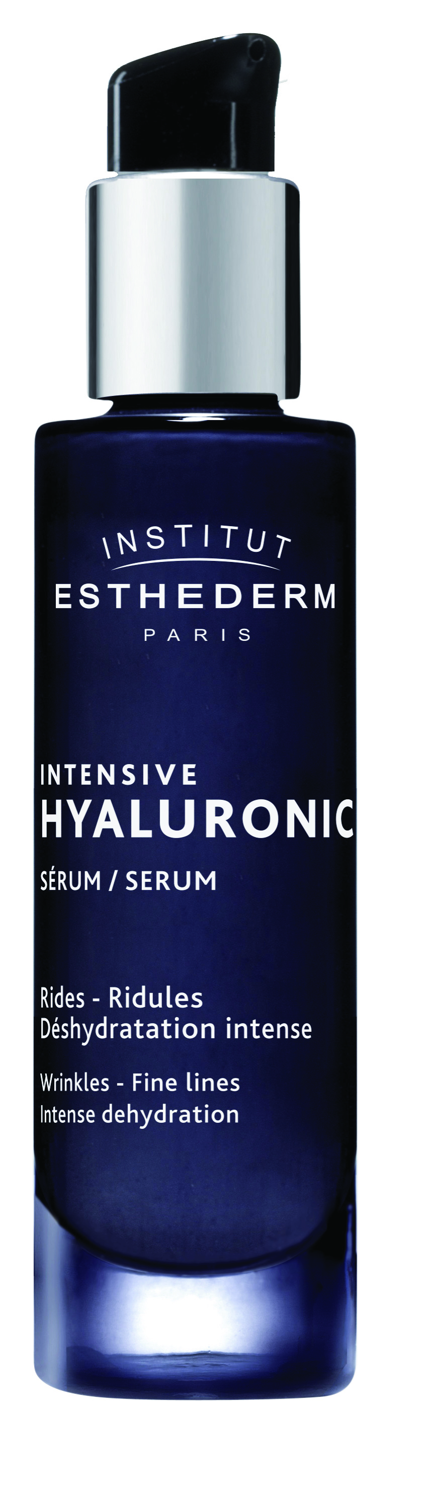 serum-acide-hyaluronique