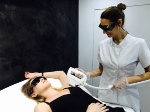 epilation-definitive-lumiere-pulsee-lyon