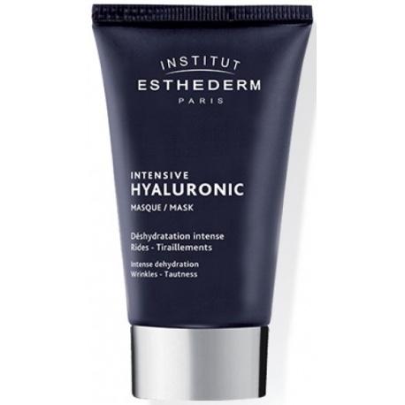 masque-acide-hyaluronique