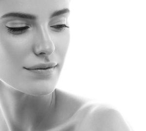 epilation-definitive-visage